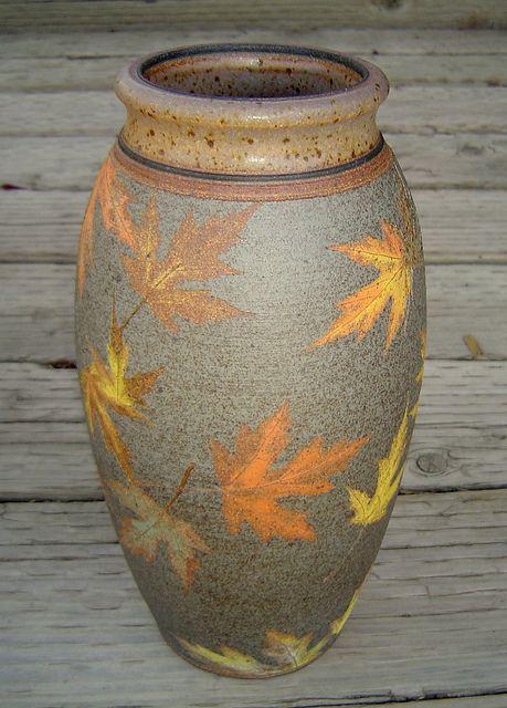 Whitestonepottery DSC01007, via Flickr.