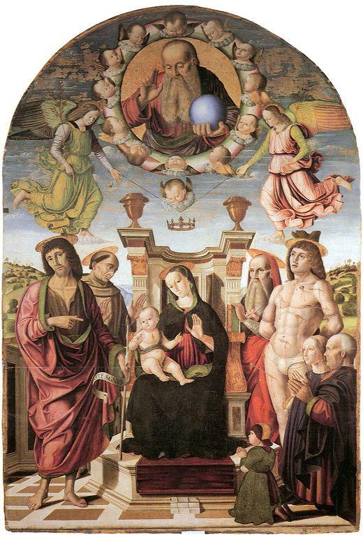 G_Santi_Pala_Bufi_GN_Marche_Urbino.jpg Мадонна со святыми и донаторами.