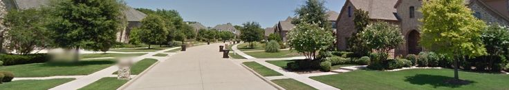 Stoney Hollow Homes For Sale In Plano Texas is super close to the new Toyota Headquarters in Plano Texas.