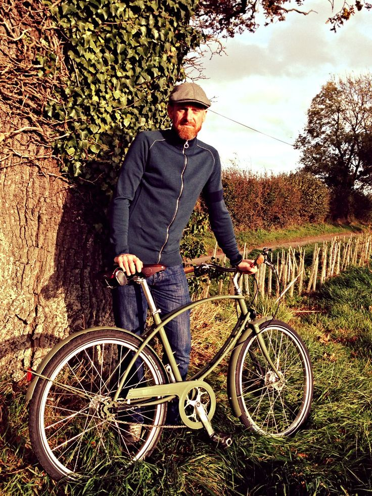 #Pashley #Parabike #Cycling
