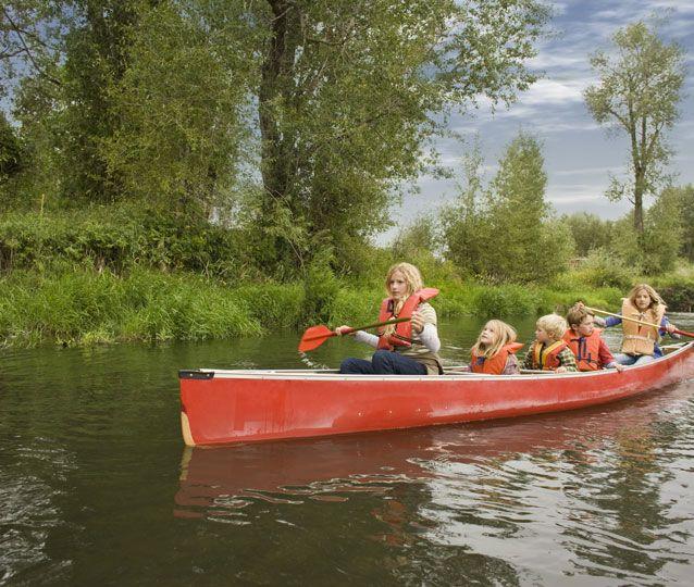 Tour du Québec…beau temps, mauvais temps! | Activités et loisirs des enfants | Yoopa.ca