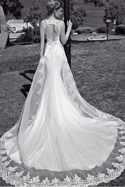 Stunning Wedding Dresses Tumblr : 82 best bridal images on pinterest