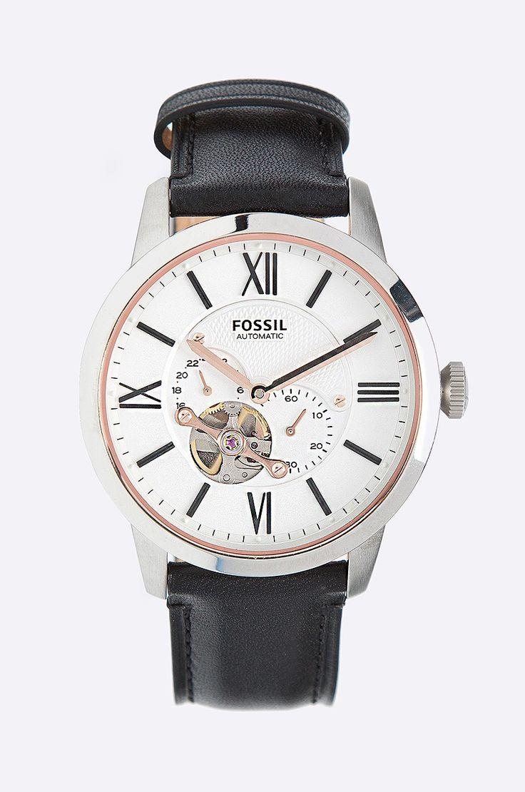 Fossil - Zegarek ME3104