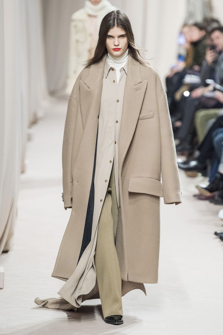 ZsaZsa Bellagio   Fashion, Winter outfits, Clothes