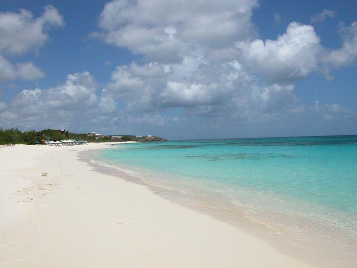 Amazing Beach PicturesSands, Spaces, Sandy Beach, Favorite Places, Visit, Travel, Beautiful Beach, Siesta Keys Beach, Sarasota Florida