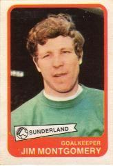 58. Jim Montgomery
