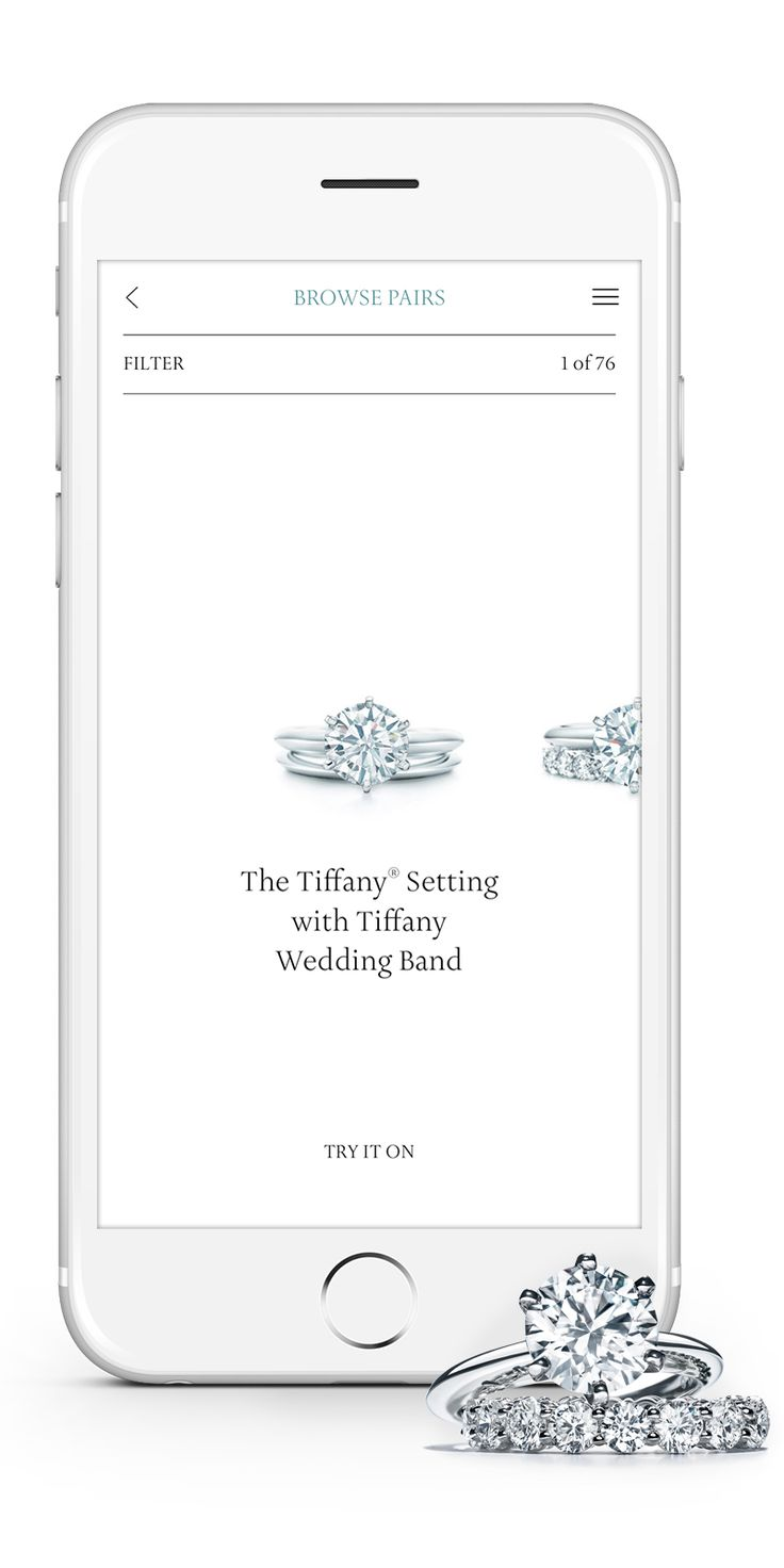 144 best Tiffany Co Engagement Rings images on Pinterest