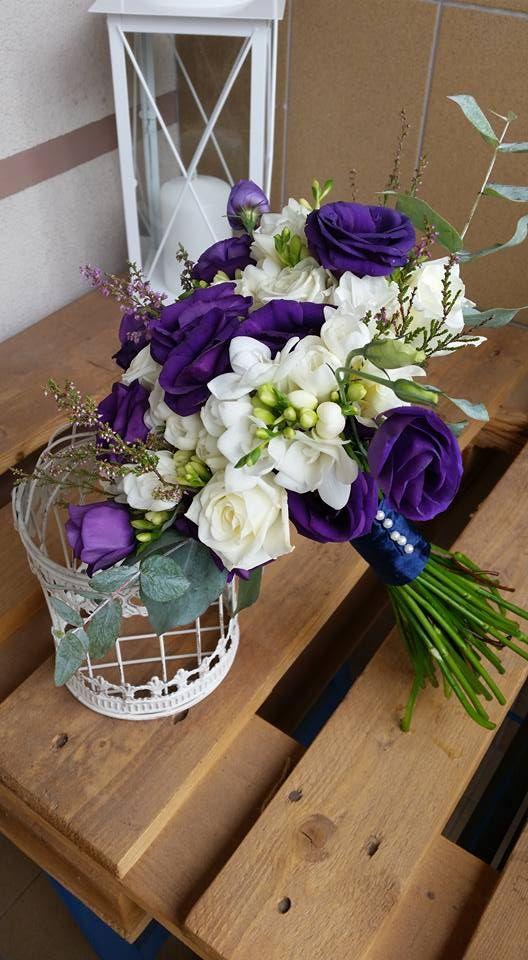 #weddingflowers #kwiatyslubne #wedding #vintagestyle #vintagewedding #dekoracjeslubne #tabledecoration #weselnie #loveflowers #aranzacjekwiatowe @KWITNĄCE&PACHNĄCE #ślub #whitecages #stylowe #retro #recznierobione