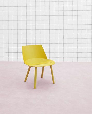 172 best images about furniture plastic fiberglass. Black Bedroom Furniture Sets. Home Design Ideas