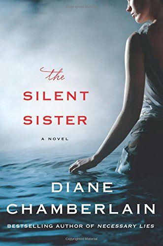 The Silent Sister by Diane Chamberlain http://www.amazon.com/dp/1250010713/ref=cm_sw_r_pi_dp_S1Fmvb12Y0TT8