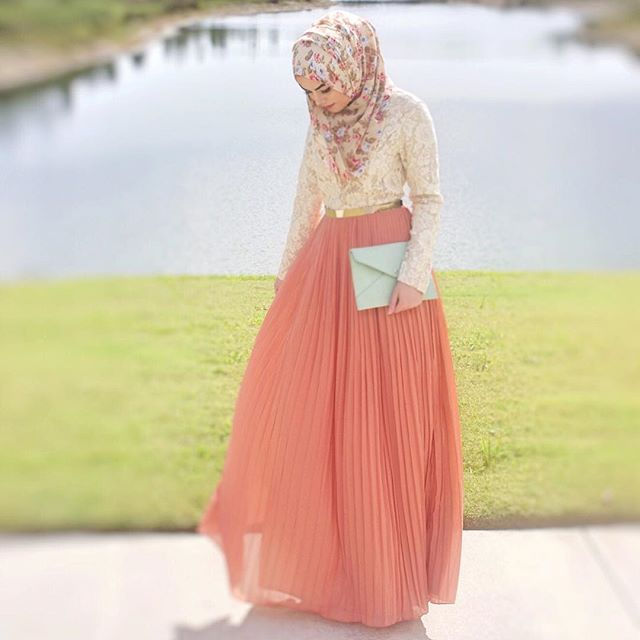 Pinned via Nuriyah O. Martinez | O M A Y A | Z E I N @omayazein This Dress & ...Instagram photo | Websta (Webstagram)