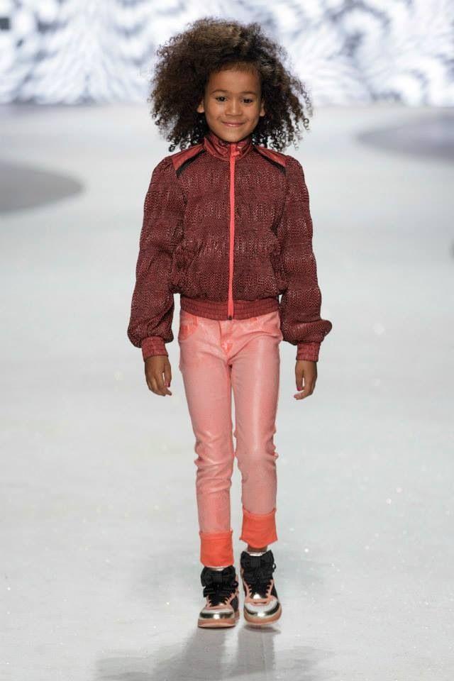 7 Best Super Trash Girls Ss 39 14 In Stores Now Images On Pinterest Feminine Fashion Girl