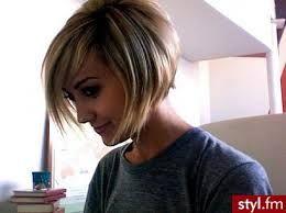 modne krótkie fryzury 2014 - Szukaj w Google