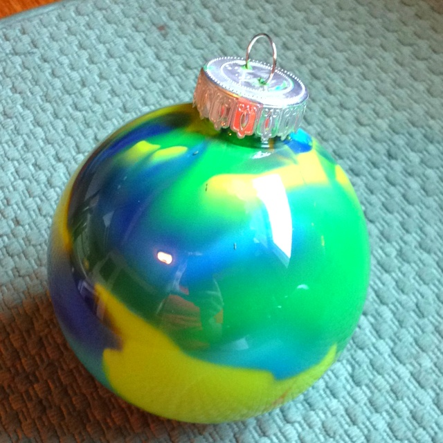 Classroom Ornament Crafts ~ Best classroom holiday party images on pinterest