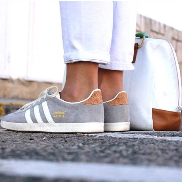 2c663ca48 discount adidas gazelle shoes womens kanye west new adidas shoes ...