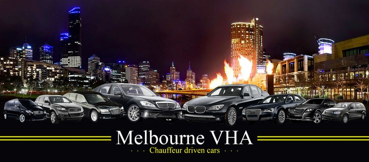 Book now and get best experienced/punctual and Chauffeur Service in Melbourne/Victoria. http://www.vhalimos.com.au/private-chauffeur-cars-melbourne.php   #bestchauffeurcompanymelbourne
