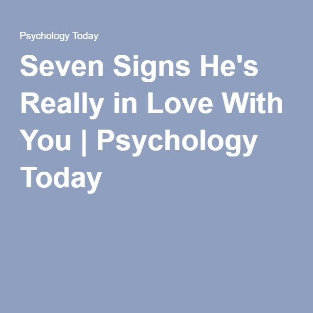 Love and Stockholm Syndrome The Mystery of Loving an Abuser Page 1