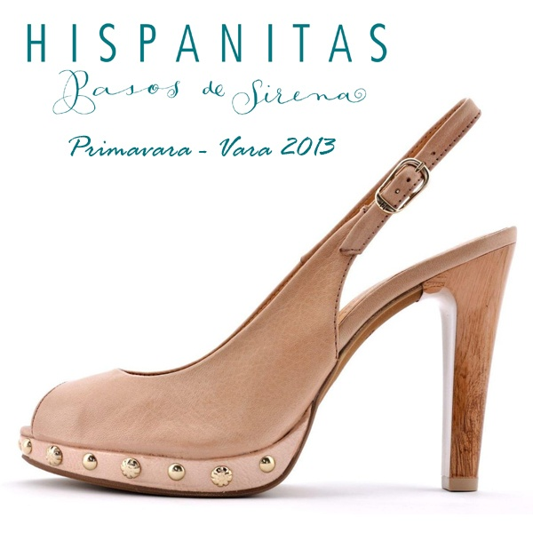 Hispanitas Shoes  www.hispanitas.ro/shop-online
