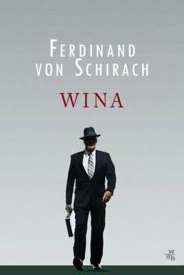 Ferdinand von Schirach po raz kolejny otwiera drzwi swojej kancelarii, zabiera nas na salę rozpraw i zapoznaje z piętnastoma historiami z własnej praktyki adwokackiej. Pozostając wiernym literackiemu...