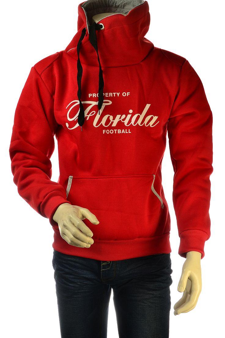 Μπλούζα φούτερ http://goo.gl/gYdG30