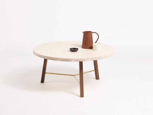 1000+ Ideas About Country Coffee Table On Pinterest