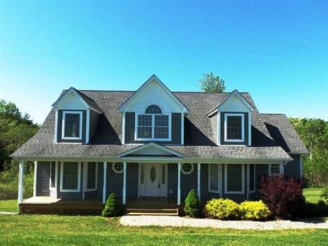 17 best images about dormers on pinterest front porches for Houses with dormers and front porch