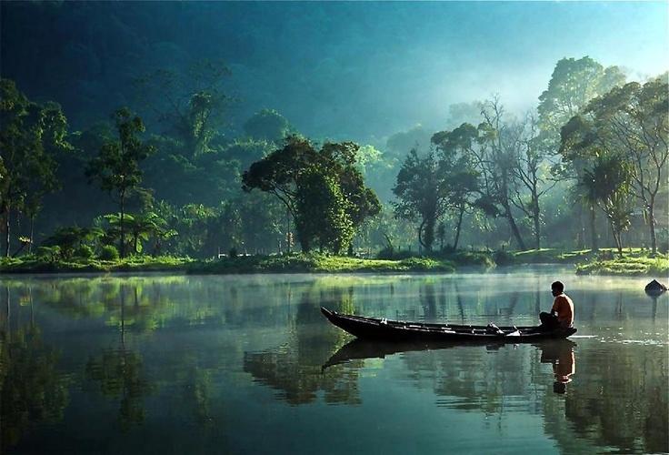 Cambodia, www.marmaladetoast.co.za #travel find us on facebook www.Facebook.com/marmaladetoastsa #inspired #destinations