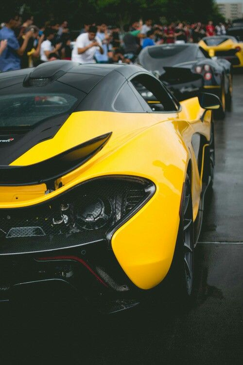 10 best cars images on Pinterest Cool cars, Fancy cars and Nice cars - technolux design küchen