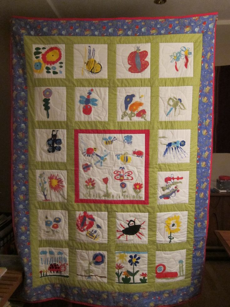 Classroom Quilt Ideas : Images about auction quilt ideas on pinterest