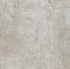 GREY SOUL MID 61X61 - Cotto Tuscania - Glazura Włoska, Płytki Hiszpańskie i Gres Polski - NAJTANIEJ !!! 78