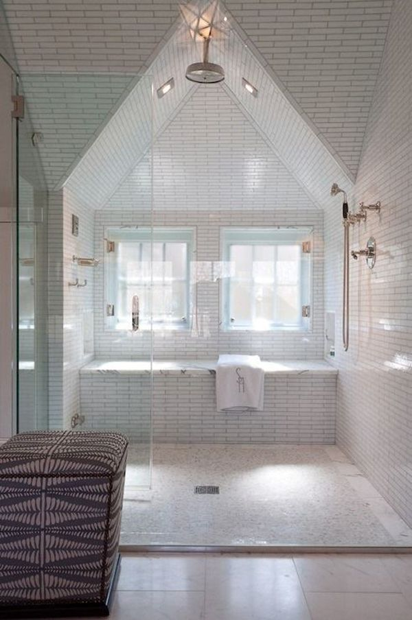 Photo Gallery Website  best attic finish out images on Pinterest Attic bathroom Home and Room