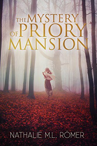 The Mystery of Priory Mansion (L & L Investigates Book 1)... https://www.amazon.com/dp/B01N8S3OST/ref=cm_sw_r_pi_dp_x_RP-0zbYG8CQRH