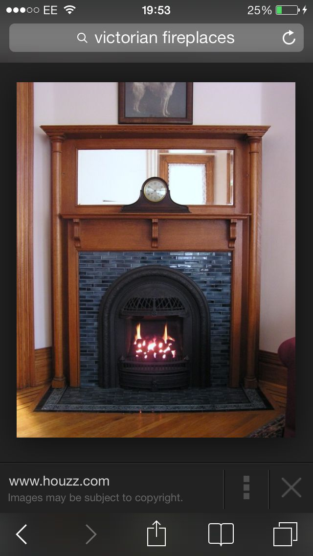 67 best Fireplaces images on Pinterest | Fireplace design, 1930s ...