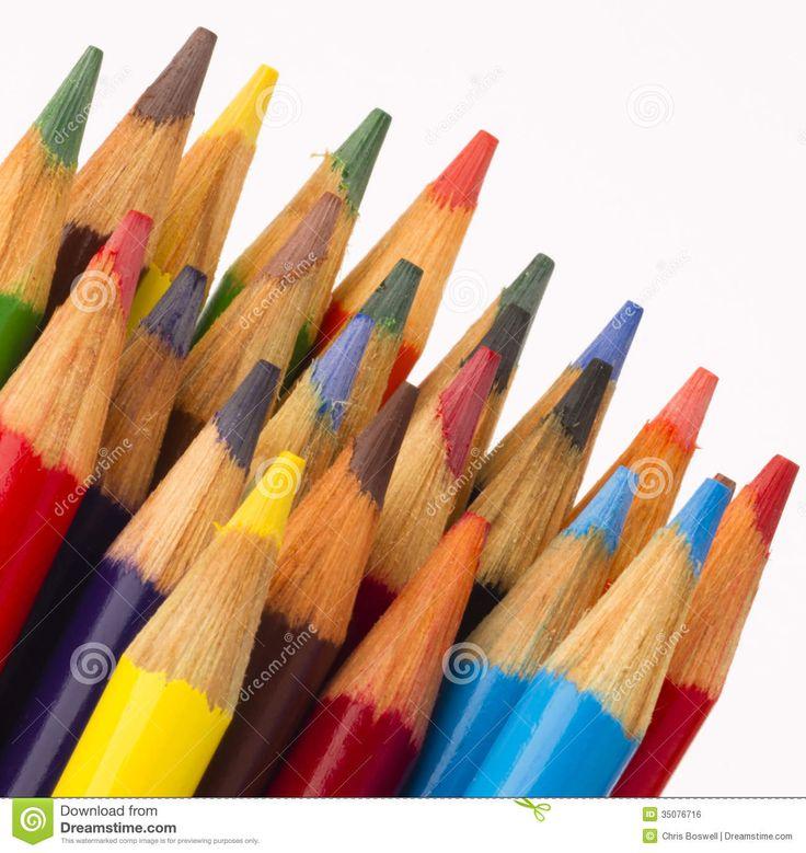 Art tools - Google 搜索