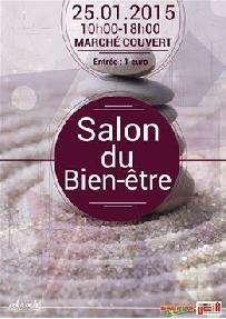 dimanche 25 janvier 2015  http://www.mon-weldom-chaumont.com/infoville_pageid9590.html?wdm-infoville_catID=10