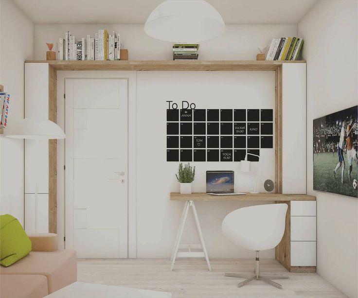 Фото из портфолио Colorful Scandinavia – фотографии дизайна интерьеров на InMyRoom.ru