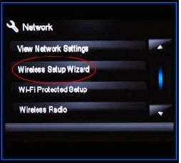 https://kb.netgear.com/19900/Connecting-a-HP-OfficeJet-wireless-printer-to-a-wireless-network