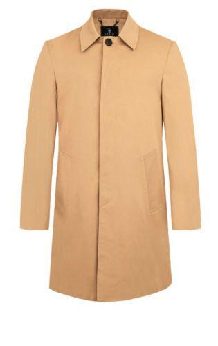 Alexander-Dobell-Camel-Mens-Mac-Coat-Trench-coat-style-mac-for-men-perfect-f