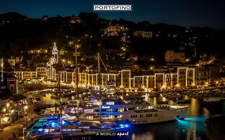portofino-our-amazing-marina-portofino