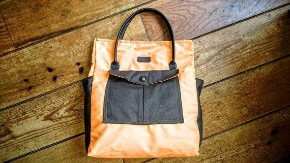 Bekijk dit items in mijn Etsy shop https://www.etsy.com/listing/492036515/large-tote-bag-shopper-canvas-bag