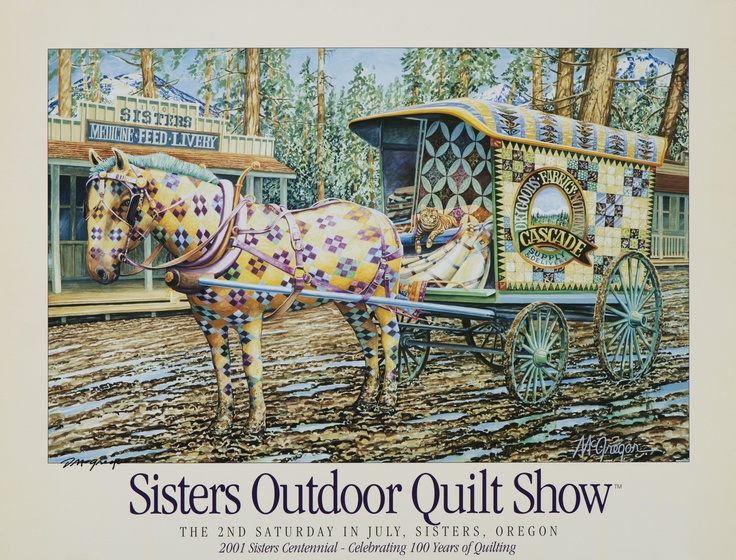 28 best images about Quilt Show Posters on Pinterest : quilt posters - Adamdwight.com