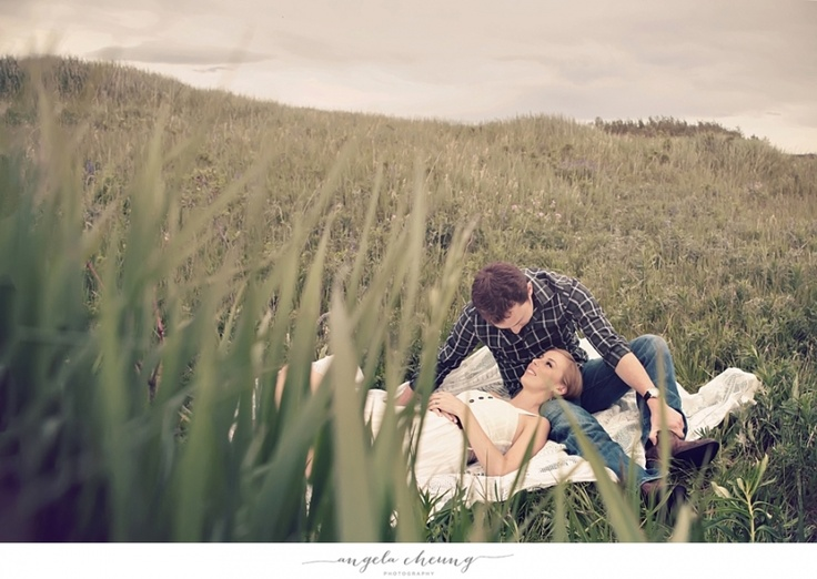 Angela Cheung Photography