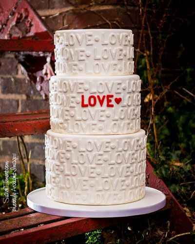 meaning of wedding cake colors 58 best images about sandos caracol weddings on 17243
