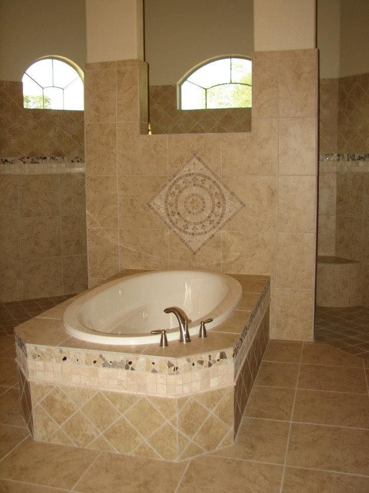 579 best bathroom design ideas images on pinterest bath