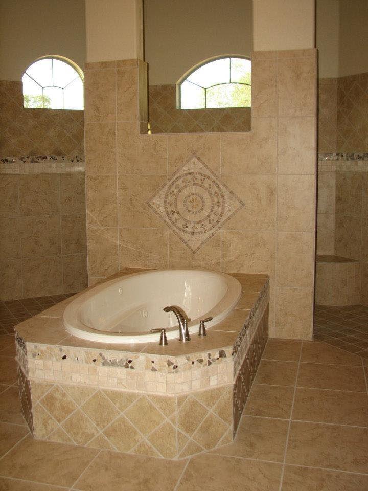 579 best bathroom design ideas images on pinterest bath