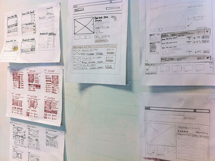 Critical discussion around design is as important as the design process itself. If you work in a design team, feedback from your colleagues can keep you challenged, and can push you to improve. Despite its value to the outcome of...