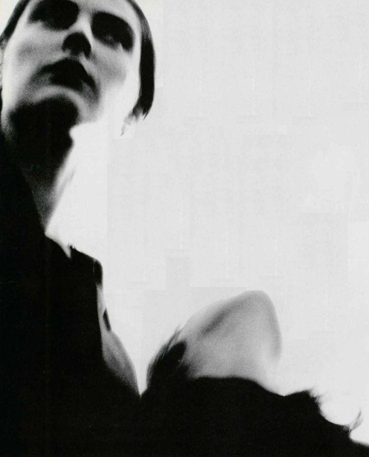 Yohji Yamamoto, 1989