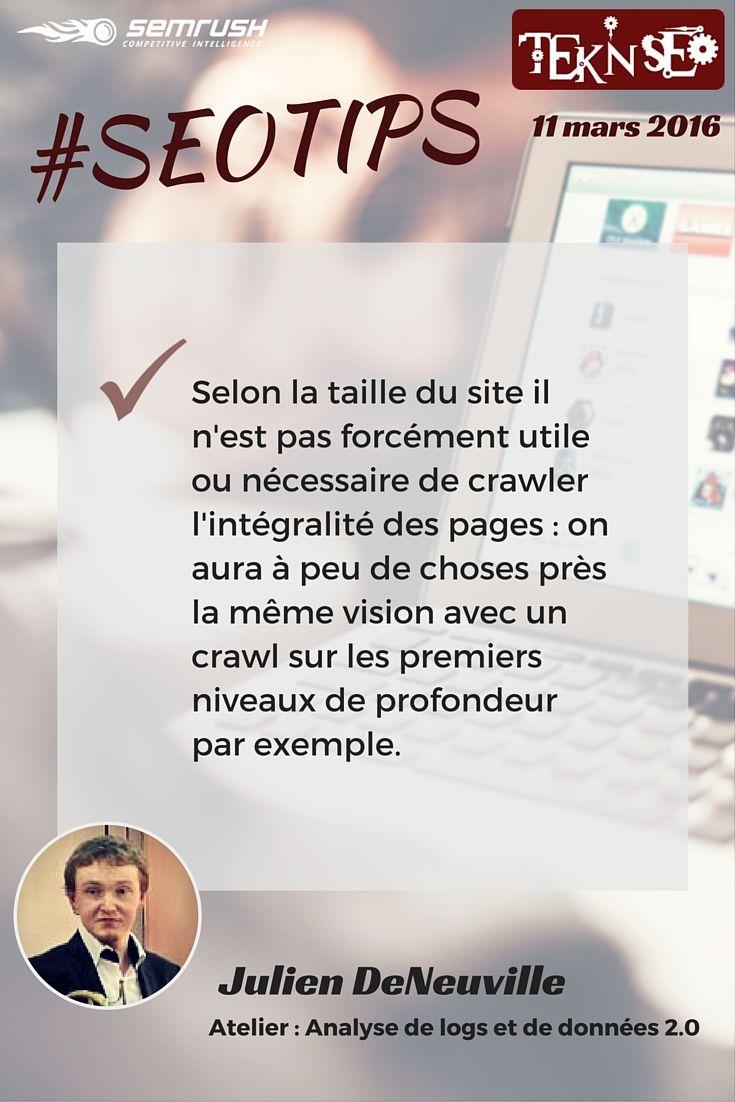 16 best semrush france images on pinterest france seo tips and teknseo et semrush vous font dcouvrir les meilleures astuces des experts seo suivez fandeluxe Images