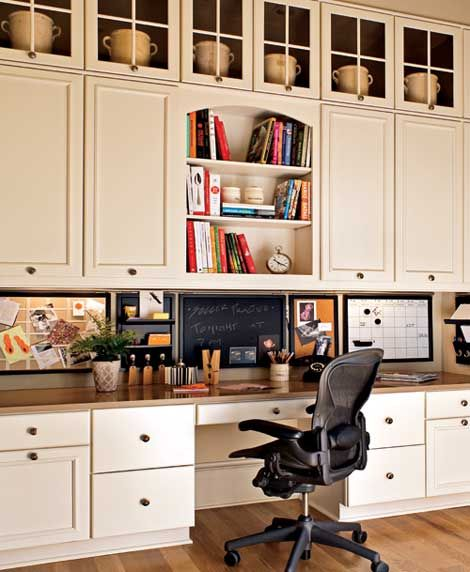 1000+ Ideas About Office Cabinets On Pinterest