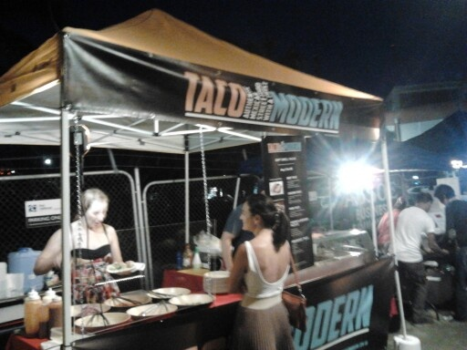 #Tacos #Brisbane